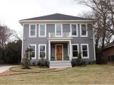 Hgtv Fixer Upper House Plans Clint Kelly Harp 39 S House Built by Magnolia Homes Fixer