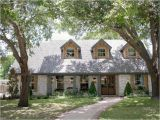 Hgtv Fixer Upper House Plans Hgtv Fixer Upper Brick House is Old World Charm for Newlyweds