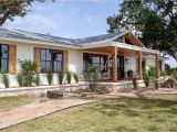 Hgtv Fixer Upper House Plans Joanna 39 S Design Tips southwestern Style for A Run Down