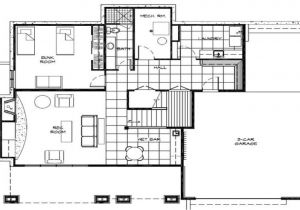 Hgtv Home Plans Hgtv Dream Home foreclosure Hgtv Dream Home Floor Plans