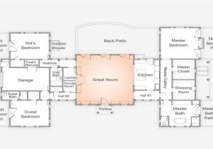 Hgtv Home Plans Hgtv Dream Home Taxes Hgtv Dream Home Floor Plan 2015