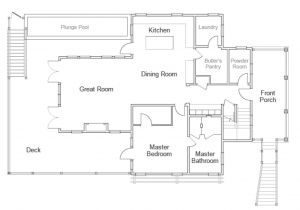 Hgtv Home Plans Hgtv Home Plans Smalltowndjs Com