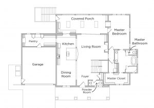Hgtv Home Plans House Floor Plan Maker Beautiful Floor Plans From Hgtv