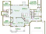 Hgtv House Plans Designs Appealing Hgtv House Plans Images Best Inspiration Home