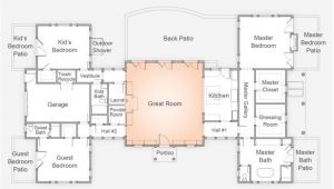 Hgtv House Plans Designs Hgtv Dream Home 2015 Floor Plan Building Hgtv Dream Home