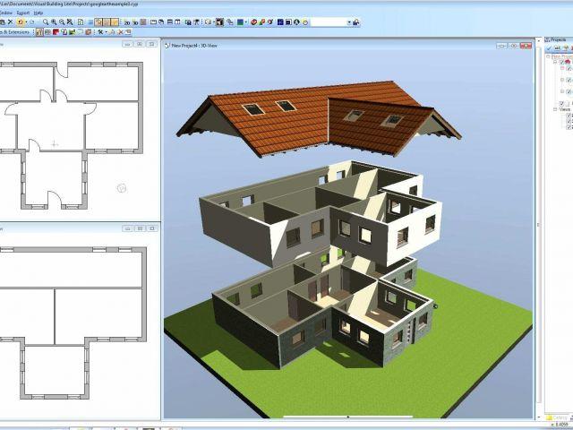 Hgtv Pro Home Plans 10 Beautiful Hgtv Home Design For Mac Home