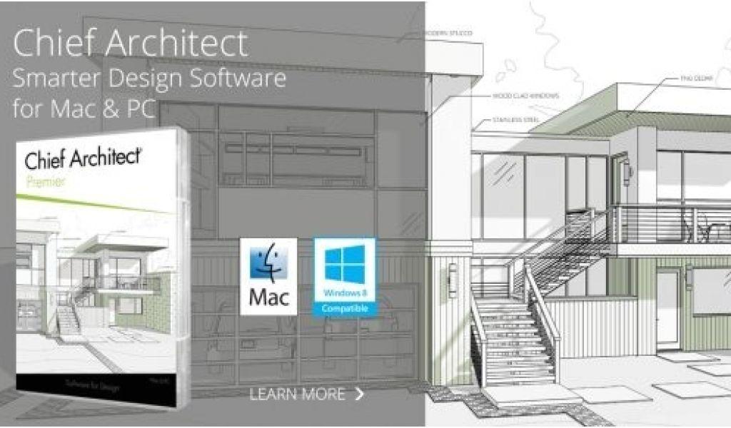 Hgtv Pro Home Plans Beautiful Hgtv Ultimate Home Design Free
