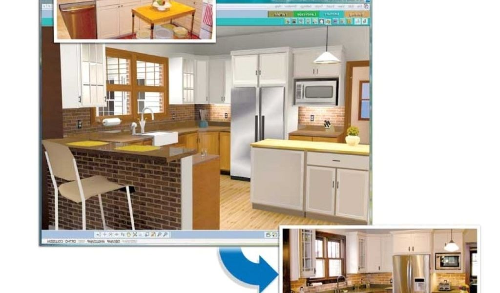 Hgtv Pro Home Plans Hgtv Home Design Pro For Mac Review Home Decor