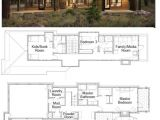 Hgtv15 Dream Home Floor Plan 17 Best Images About Hgtv Dream Home Floor Plans On