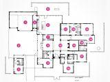 Hgtv15 Dream Home Floor Plan Cool Hgtv Dream Home 2010 Floor Plan New Home Plans Design