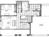 Hgtv15 Dream Home Floor Plan Hgtv Dream Home foreclosure Hgtv Dream Home Floor Plans