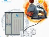 Hho Home Heater Plans China Hho Gas Generator for Boiler Photos Pictures