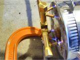 Hho Home Heater Plans H2eat Hho Heater Funnydog Tv