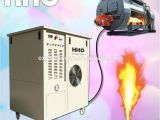 Hho Home Heater Plans Hho Heating Generator Made In China Buy Heating