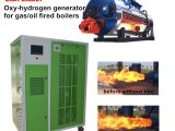 Hho Home Heater Plans Hho Hydrogen Generator for Boiler Heating Oh5500 Okay