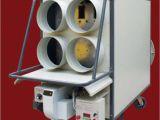 Hho Home Heater Plans Hydrogen Heaters Hho