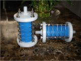 Hho Home Heating Unit Plans assembled Hho Hydrogen Hydroxy Generator Washer Dry