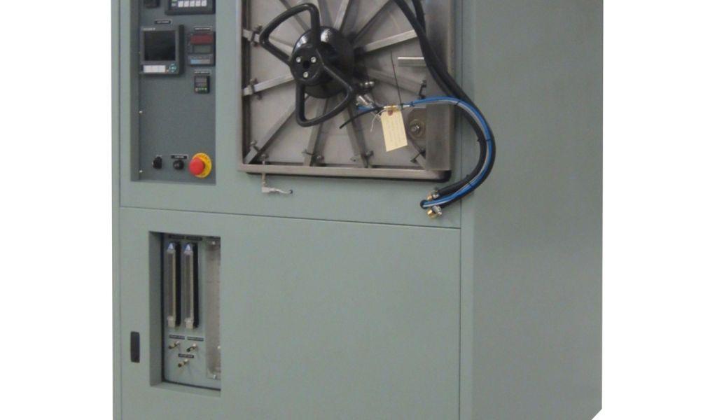 hho home heating unit plans deep hydrogen firing furnace the furnace