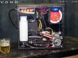 Hho Home Heating Unit Plans Hho Jvond Com