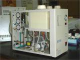Hho Home Heating Unit Plans Hydrogen Generator Ql 500 China Mainland Gas Generation