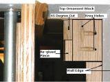 Hidden Door Plans Home Improvement Free Hidden Door Plans How to Build A for Safe Room In