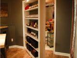 Hidden Door Plans Home Improvement Hidden Door Bookcase Plans Home Design Ideas