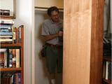 Hidden Door Plans Home Improvement Hidden Room Bookcase Tutorial where Has This Been All My