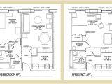 High Efficiency Home Plans Efficiency Floor Plans Homes Floor Plans