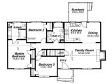 High Efficiency Home Plans Elegant High Ranch House Plans New Home Plans Design