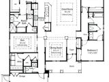 High Efficiency Home Plans Energy Efficient House Plans Designs Energy Efficient