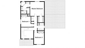 High Efficiency Home Plans High Quality Energy Efficient House Plans 11 Energy