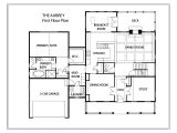 High Efficiency Home Plans Luxury Energy Efficient Homes Floor Plans New Home Plans
