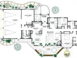 High Efficiency Home Plans Super Efficient Home Design Plans Homemade Ftempo