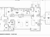 High Efficiency Home Plans Zero Energy House Plan Best Of High Efficiency Home Plans