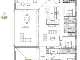 High Efficiency House Plans Best 25 House Plans Australia Ideas On Pinterest