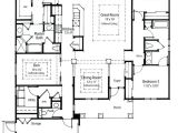 High Efficiency House Plans Exciting High Efficiency House Plans Images Best