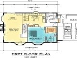 High Efficiency House Plans High Efficiency House Plans 28 Images High Efficiency