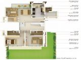 High End Home Plans Best High End Amplifiers High End Homes Floor Plans High