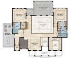 High End Home Plans High End Florida House Plan 31838dn Architectural