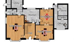 High End Home Plans High End House Designs the Delacy Houseplansdirect