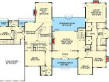 High End Home Plans High End Shingle Style House Plan 3898ja Architectural
