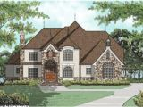 High Pitched Roof House Plans 4 Bedroom 4 Bath European House Plan Alp 08t1