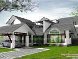 High Pitched Roof House Plans astonishing House Plans with High Pitched Roofs Pictures