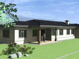 High Pitched Roof House Plans Excellent House Plans with High Pitched Roofs Ideas