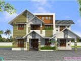 High Pitched Roof House Plans High Pitched Roof House Plans Inspirational Floor Plan