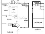 High Pitched Roof House Plans Scintillating House Plans with High Pitched Roofs