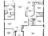 Highland Homes Floor Plans Florida 48 Best Images About Highland Homes Plans On Pinterest