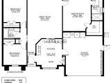 Highland Homes Floor Plans Florida Cameron Highland Homes Florida Home Builder