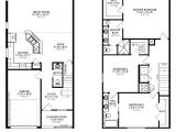 Highland Homes Floor Plans Florida Highland Homes Floor Plans Florida