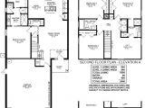 Highland Homes Floor Plans Florida Highland Meadows East Polk County Highland Homes